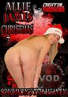 Solomon's 7th Heaven - Allie James Christmas Part 3