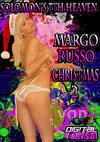 Solomon's 7th Heaven - Margo Russo Christmas 2