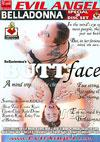Belladonna's Buttface (Disc 2)