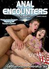 Anal Encounters Of The Best Kind - Part 4