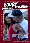 LBO Raw - Sorry, Wrong Number