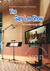 The Gary Lee Show - Kat