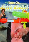 The Super Soaker