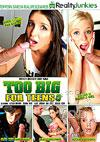 Too Big For Teens 8