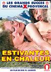 French Summer Girls In Heat (French Language)