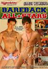 Bare Twinks - Bareback All Stars
