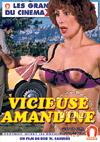 Vicious Amandine (French Language)