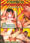 French Spermoboys Vol. 2