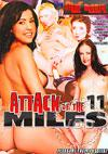 Attack Of The MILFs 11