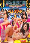 Mike John's All-Star Overdose 2 (Disc 2)