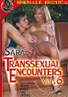 Transsexual Encounters Vol. 6