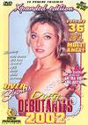 Dirty Debutantes Volume 36