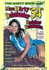 More Dirty Debutantes Volume 54