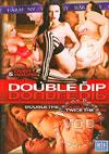 Double Dip (Disc 2)
