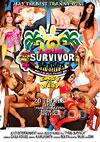 T-Girl Survivor - East Vs. West