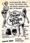 Prince And The Nature Girl
