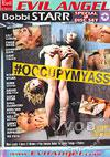 Occupy My Ass (Disc 1)