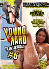 Young & Hard Transsexuals #6