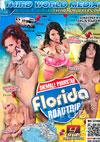 Shemale Pornstar - Florida Road Trip