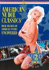 American Nudie Classics Vol. 2 (Loops 21-41)