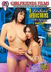 Lesbian Seductions Older/Younger Vol. 37