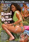 Round and Brown Vol. 6