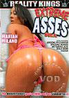 Extreme Asses Vol. 8