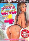 Monster Curves Volume 4