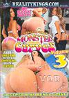 Monster Curves Volume 3