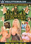 MILF Hunter Vol. 1