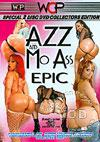 Azz And Mo Ass Epic (Disc 1)