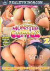 Monster Curves Volume 2