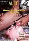 Amateur Hall Of Fame Volume 19 - Lynn Fucks A Room Full - Housewife Hotel Whore