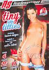 Tiny Little Titties (Disc 1)