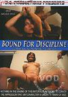 Bound For Discipline