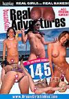 Real Adventures 145