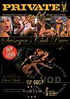 Private Gold 131 - Swingers Club Prive 1
