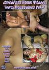 Chick Pass Home Videos: Horny Housewives 4