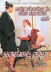 Misbehaving In The Shower And Secretaries Ordeal