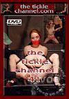 The Tickle Channel 41