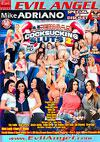 American Cocksucking Sluts 2 (Disc 1)