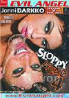 Sloppy Head 4 (Disc 2)
