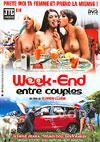 Week-End Entre Couples