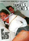 Damsels Bound 5