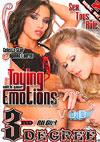Toying With Your Emotions (Disc 2)
