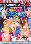 Up Her Asshole 2 (Disc 1)