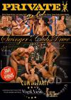 Private Gold 133 - Swingers Club Prive 2