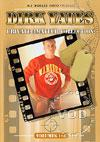 Dirk Yates Private Amateur Collection Volume 3