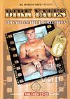 Dirk Yates Private Amateur Collection Volume 23