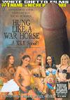 Hung Like A War Horse...A XXX Spoof!